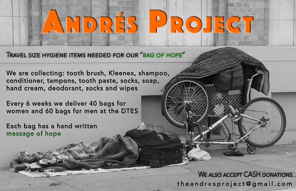 Pic9 Andres Project